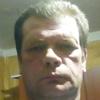 Сергей, 46, г.Солигалич