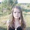 Anyutka, 28, Kyshtym