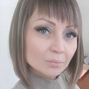 Александра 43 Новосибирск