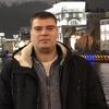 Evgeniy, 36, Korsakov