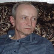 павел 56 лет (Рак) на сайте знакомств Владимира
