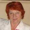 Наталья, 60, г.Бийск