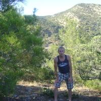Александр, 36 лет, Близнецы, Макеевка