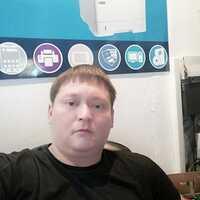 Нурлан, 35 лет, Лев, Актау