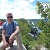 Денис, 36, г.Лисичанск
