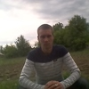Костя, 33, г.Райчихинск