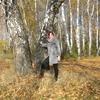 наталья, 41, г.Глядянское
