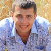 рустик, 39, г.Чишмы