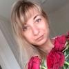 Лилия, 35, г.Лубны