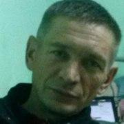 Александр Иванков, 51, г.Ува
