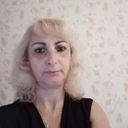 Ольга, 30, г.Геленджик