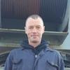 Руслан, 43, г.Находка (Приморский край)