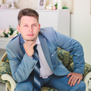 den из Донецка желает познакомиться с тобой