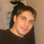 Александр, 35, г.Лабытнанги