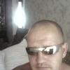 Алексей, 41, г.Городищи (Владимирская обл.)