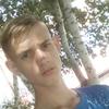 Андрей, 17, г.Барабинск