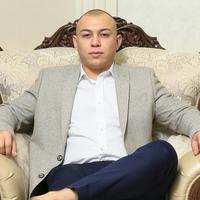 Abdugani, 29 лет, Скорпион, Туркестан