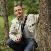 Егор, 33, г.Петрозаводск