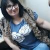 мария, 52, г.Мытищи