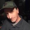 Robert A Fowler, 44, Easley