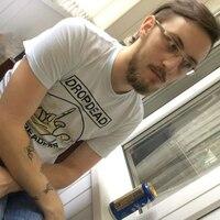 Никита, 29 лет, Рак, Москва