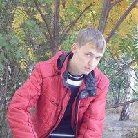 Максим, 29 лет, Скорпион, Рубцовск