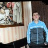Ярослав, 34, г.Асбест