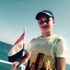 Дмитрий, 18, г.Ижевск