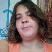 Наталья, 30, г.Володарск