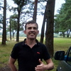 Aleks, 32, Safonovo