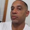 Johnathan Green, 42, г.Нью-Йорк