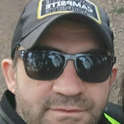 Ванюша, 41, г.Покров