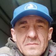Эдуард, 43, г.Артем