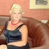 Марина, 48, г.Волгоград