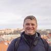 Cheska, 43, г.Wawel