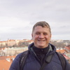 Cheska, 44, Wawel