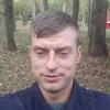 Александр, 30, г.Одесса