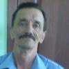 Саша, 57, г.Курск