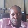 Dias Gomes, 53, Luanda