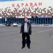 Владимир, 40, г.Забайкальск