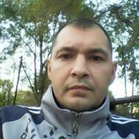 Темур, 39 лет, Скорпион, Москва