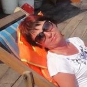 Елена, 50, г.Ангарск