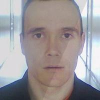 Виктор, 41 год, Козерог, Рига