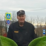 Анатолий 60 Вязники