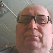Виктор, 61, г.Коломна