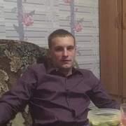 Denis, 24, г.Великий Устюг