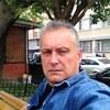 Fiko, 51, г.Стамбул