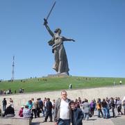 Олег, 45 лет, Лев