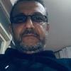 osman, 51, г.Измир