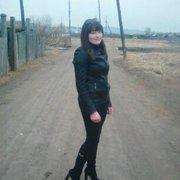 Татьяна 26 Шира